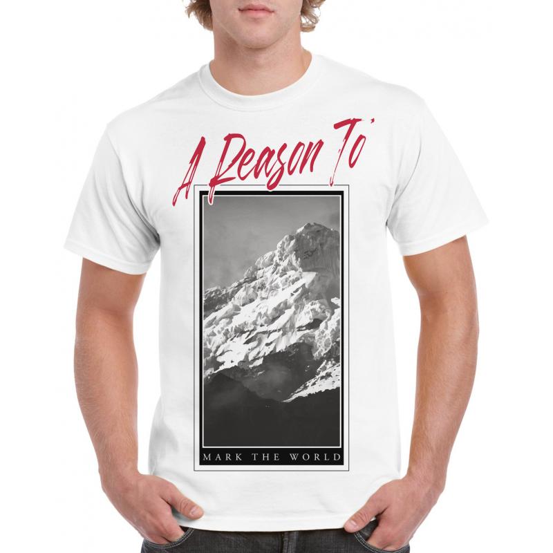 EPNT Outil Dalignement de T-Shirt R/ègle de Vinyle de R/ègle de Guide de T-Shirt Acrylique de 7 Pouces Dessins de Sublimation sur Loutil Dimpression de Centrage de T-Shirt pour Le